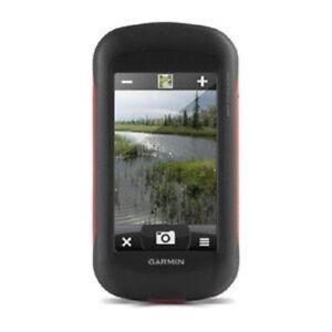GARMIN MONTANA 680 GPS WORLDWIDE 010-01534-10