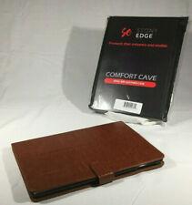 Stony Edge Comfort iPad Air Leather Case  iPad Air  Brand NEW