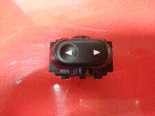 03-06 Ford Expedition NEW passenger front rear L or R window switch 641.FD8E03
