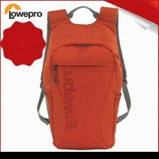 LowePro Photo Hatchback 16L AW Backpack for Lens - Daypack for DSLR & Mirrorless