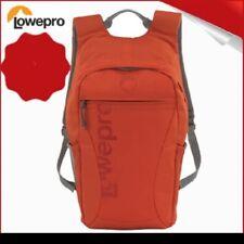 LowePro Photo Hatchback 16L AW Backpack for Lens - Daypack for DSLR & Mirrorless