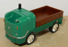 rare GRELL DDR TRABANT SIMSON MZ OLDTIMER TRUCK 3 INCHES 1/60