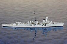Karlsruhe Hersteller Neptun 1044  ,1:1250 Schiffsmodell
