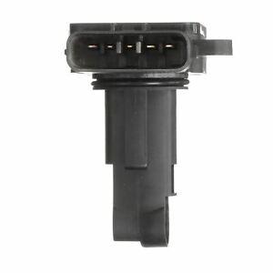 Air Mass Sensor DELPHI TECHNOLOGIES AF10442 for Jaguar Brand New Premium Quality