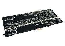 UK Battery for Asus Transformer PAD TF700 C21-TF301 7.4V RoHS