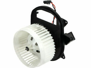 For 2014-2015 Mercedes B Electric Drive Blower Motor 57271NP ELECTRIC