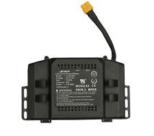 Jetech Hoverboard Battery 25.9V JT-BC204 & 25.2V JT-BC206-01 match 29.4v Charger