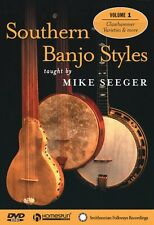 More Minstrel Banjo Sheet Music Banjo NEW 000000258