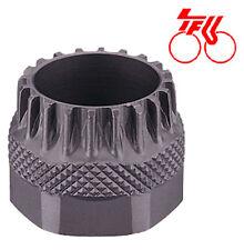 Tool - Lifu Shimano Bottom Bracket Tool 11B3