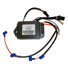 JOHNSON EVINRUDE POWER PACK SUITS 584030 V4-V8 AP4030 FREE FITTING 2 YEAR WARNTY