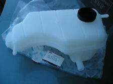 Ford Fiesta,Zetec-S Mk5+ Puma NEW Header TANK,Radiator Overfill Genuine Part