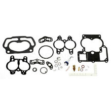 Carburetor Repair Kit GP SORENSEN 96-139B