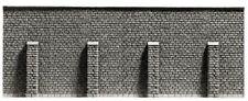 Noch 58056 - muro di Sostegno Profi-plus
