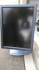 "Image Systems FP2080GF grayscale 20.8"" Medical Monitor"
