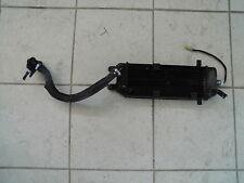 SUZUKI UC 125 Epicuro Enfriador de Agua Radiador Refrigerador