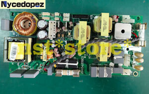 1 PCS 2945407803 Power Board For AB Inverter (Used Tested Cleaned)