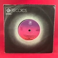 Die Grundlagen Baby Now That I'Ve Found You 1971 UK 4-track 17.8cm Vinyl EP