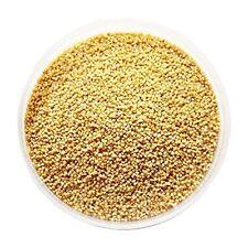 Foxtail - Graines de millet - 200 g