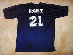Willis McGahee Buffalo Bills NFL Football Jersey Reebok - Size: 2XL