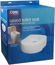 Padded Elongated Toilet Seats For Sale Ebay