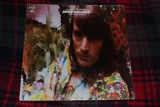 Jake Holmes~How Much Time~Columbia Stereo C 30996~Susan Hamilton~FAST SHIPPING