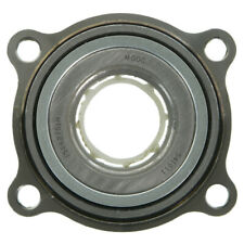 Wheel Bearing and Hub Assembly-Auto Trans, Transmission Rear Moog 541011