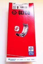 Pleuellager Satz GLYCO 71-3426/6 STD für Porsche 3.0 SC/Carrera Bj.:77-83