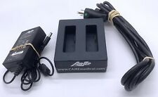 AirSep BT025-1 Battery Charger and PW028-1 AC Power Supply Air Sep