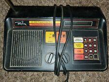 Regency Dx3000 Radio Receiver