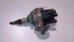 TOYOTA 4 RUNNER DISTRIBUTOR 4WD WAGON 2.2 4Y 08/84-09/89 WITH CAP