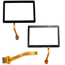 """Touch Screen Digitizer Part for BLACK Samsung Galaxy Note 10.1"""" GT-N8000 N 8000"""