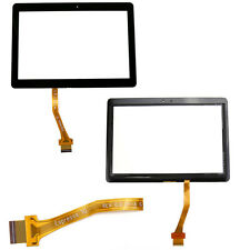 """Touch Screen Digitizer Part for Samsung Galaxy Note 10.1"""" GT-N8013ZW ,free shipp"""