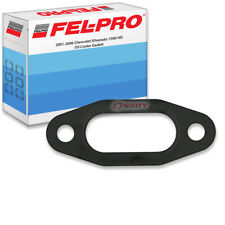Fel-Pro Oil Cooler Gasket for 2001-2006 Chevrolet Silverado 1500 HD FelPro - va