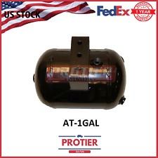 Brand New Protier Suspension Compressor Air Tank - Westar Part # AT-1GAL