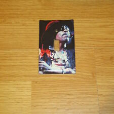 JIMI HENDRIX GUITAR ROCK ROCK LEGEND Light Switch Cover Plate
