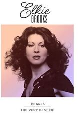 Elkie Brooks - Pearls: Very Best Of [New CD] Deluxe Edition, UK - Import