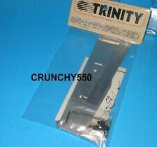 Tamiya Hotshot Buggy Aluminum Rear Wing Trinity 7017 Vintage RC Part