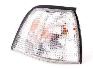 Genuine BMW e36 Front Corner Lamp RIGHT
