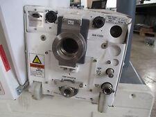 Applied Materials ALCATEL IPUP A100 A100L Dry Vacuum Pump