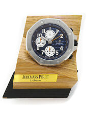Audemars Piguet Royal Oak Offshore Table Clock 2017 Mg.Cd.Ac.Ap0100.022.16