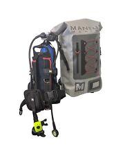 Mantus Scuba Pack - OPEN BOX