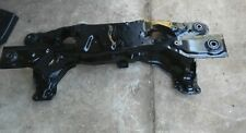 1998-2002 Honda Accord 6 CYL Rear Engine Cradle Subframe Sub Frame K Member