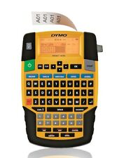 DYMO RHINO 4200 Label Maker 1801611