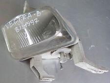 Opel Vectra B Nebelscheinwerfer links Bj 1997 90464663