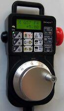 P4-S MPG Control Pendant Handwheel for Mach3, Mach4, LInuxCNC, UCCNC