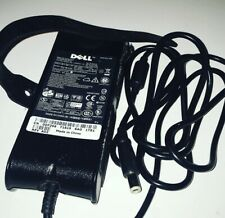 Original OEM Dell Laptop Power Adapter LA90PS0-00  90W- AC Adapter
