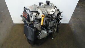 VW TOUAREG 2.5 TDI BAC ENGINE CODE 30 DAYS WARRANTY