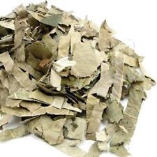 Yin Yang Huo Horny Goat Weed Herba Epimedii  (250g)