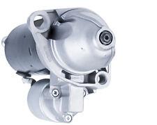 Anlasser 1.8KW AUDI A8 4.2 quattro  S6 4.2 quattro C5 4B