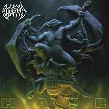 Sinister - Hate MC #G97671